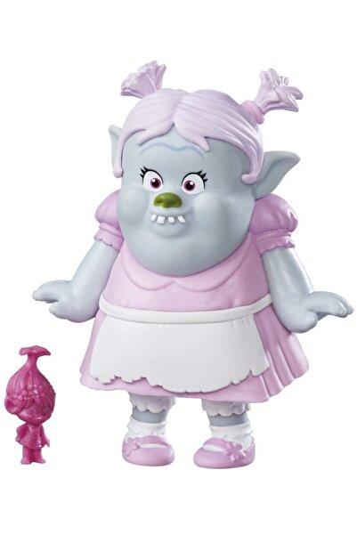 Trolls Figür Bridget