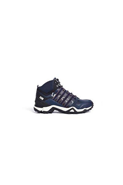 Lescon L-5002 Waterproof Erkek Günlük Spor Ayakkabı