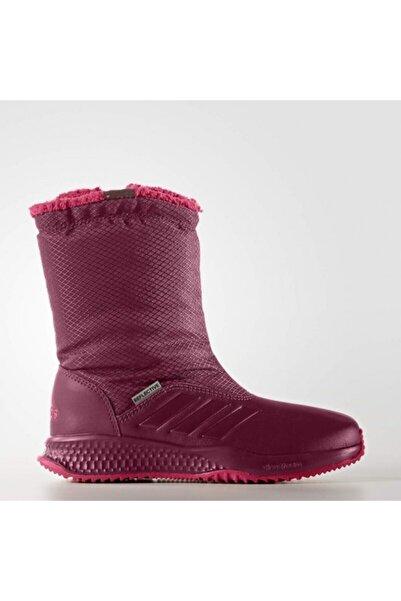 adidas Rapidasnow K