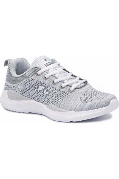 lumberjack Wolky 1fx Kadın Yürüyüş Ayakkabısı - Beyaz - St00515-12465