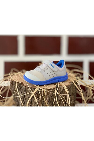 Vicco Mario Iı Bebe Spor Ayakkabı