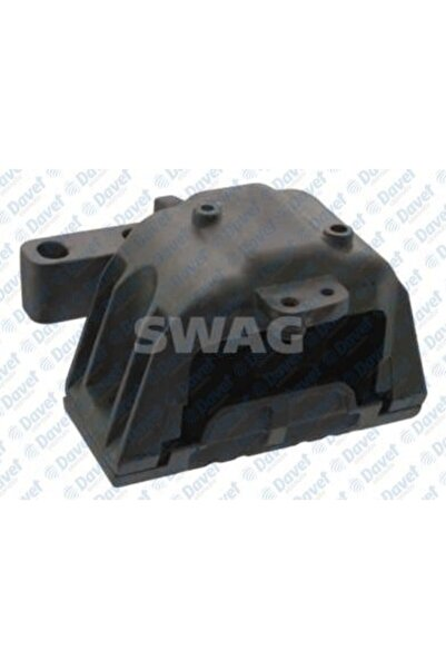 SWAG Motor Takozu On Sag A3 1,6