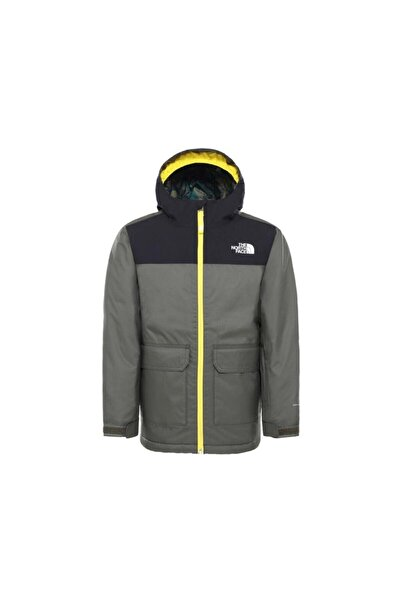 THE NORTH FACE B Freedom Ins Jkt