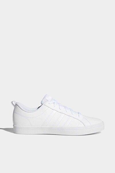 adidas Da9997 Vs Pace Unisex Beyaz Günlük Spor Ayakkabı