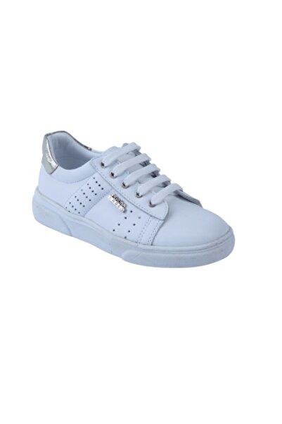 Perlina Çocuk   Spor Ayakkabısı 26-30 01311