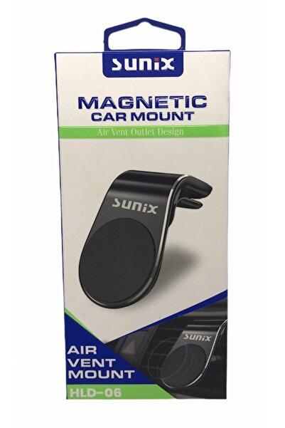 Sunix Magnetic Araç Içi Telefon Tutucu