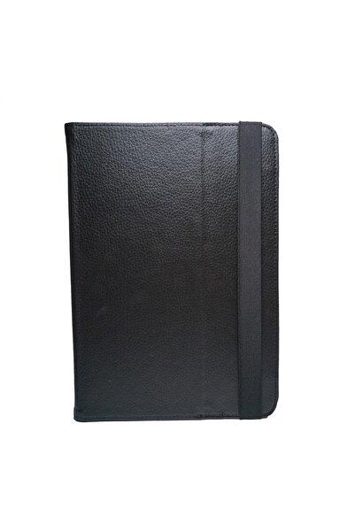 Melikzade Ipad Air 2 9.7'' Uyumlu Standlı Tablet Kılıfı