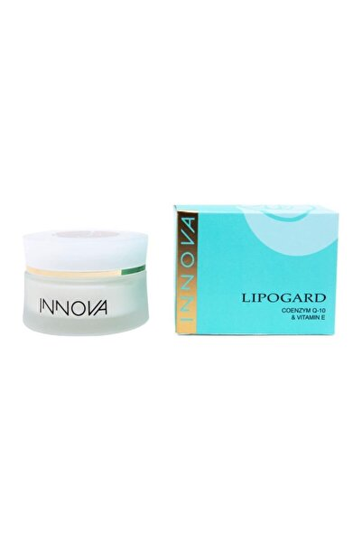 Innova Lıpogard Cream 50ml