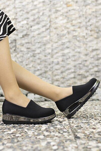 Riccon Kadın Günlük Ayakkabı 001220