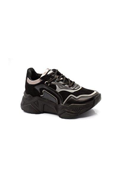 Dexter Kadın Sneaker Pm-400-k536-1