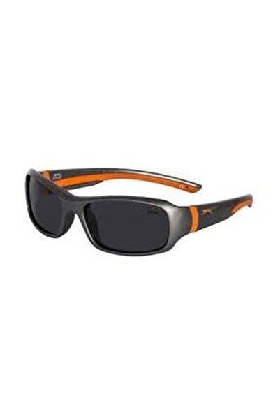 Slazenger Güneş Gözlüğü