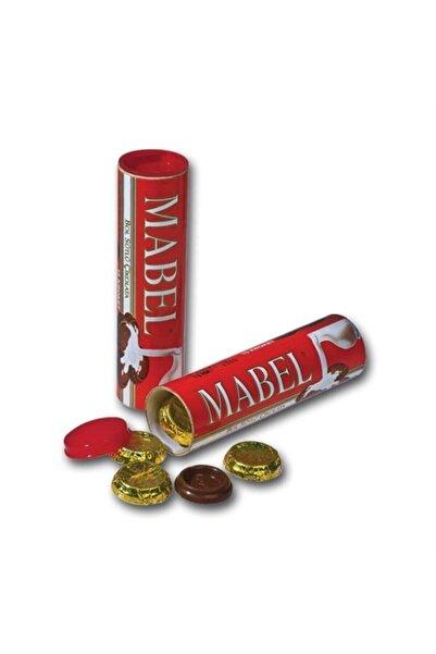 Mabel Unisex Çocuk Fişek Tablet 60 gr
