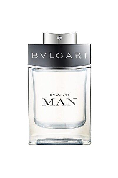 Bvlgari Man Edt 150 ml Erkek Parfüm 783320971624