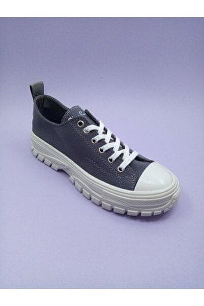 Pierre Cardin Casual Ayakkabı