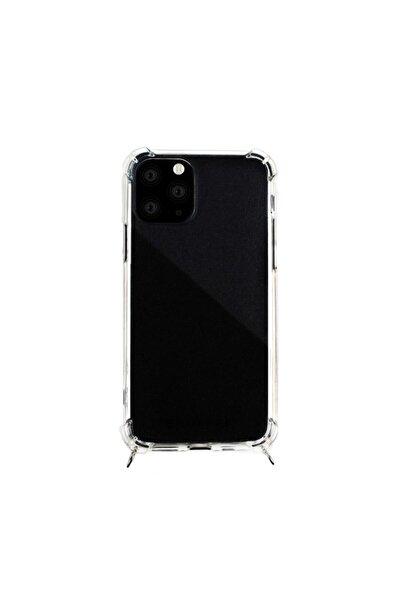 Happy-Nes Iphone 12 Pro Telefon Kılıfı