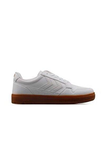 NIELSEN SNEAKER Beyaz Kadın Sneaker Ayakkabı 100490267