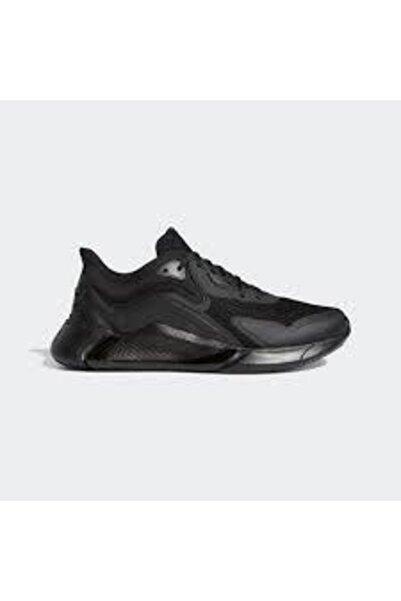 adidas Erkek Siyah Ayakkabı