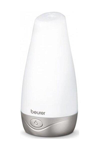 Beurer La 30 Aroma Difüzörü