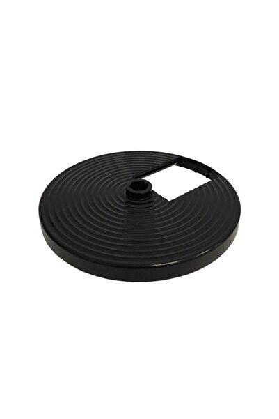 TEFAL Masterblend Rende Taşıyıcı Disk - Fs-9100018104