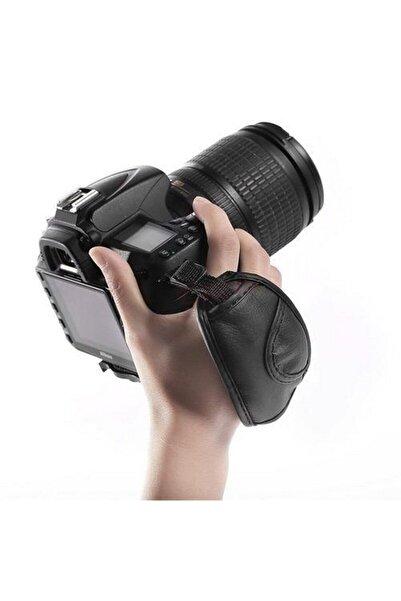 Tianya Hand Grip Strap Elcik Canon 70d 77d 80d 90d 100d 200d