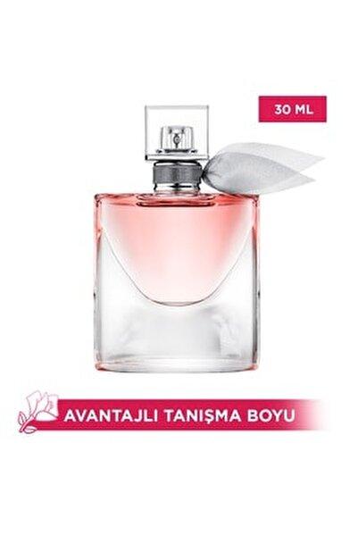 La Vie Est Belle Edp 30 ml Kadın Parfüm 3605532612690