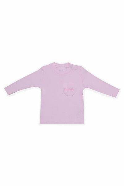 Pierre Cardin Bebek Tshirt