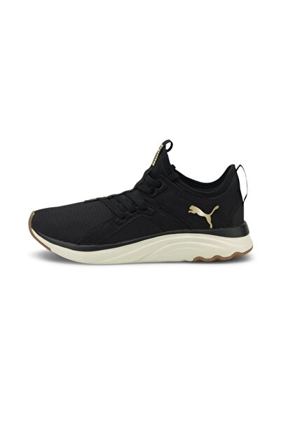 Puma Softride Sophia Eco Wn S Black-