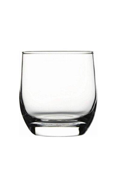 Paşabahçe 42235 12'li Bolero Meşrubat Bardağı