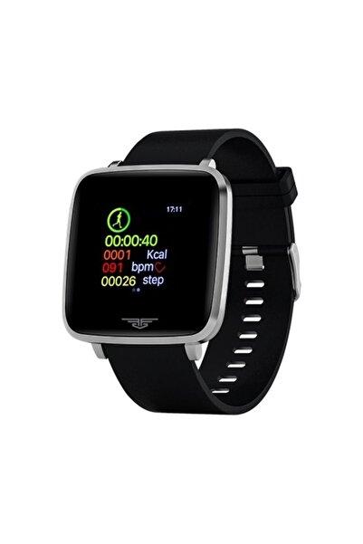 FERRO Unisex Akıllı Saat