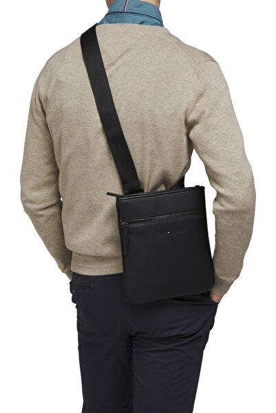Tommy Hilfiger Essentıal Backpack