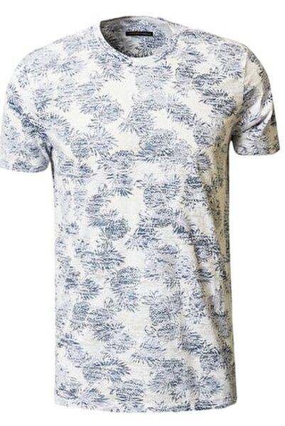 Altınyıldız Classics T-Shirt