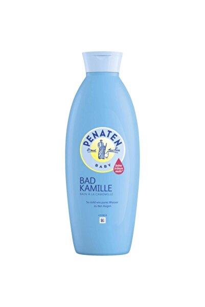 Penaten Baby Bebek Duş Şampuanı Papatya 750 ml