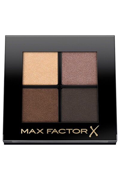 Max Factor Color Xpert Soft Touch Palette