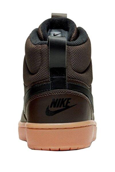 Nike Court Borough Mıd 2 Boot (gs)