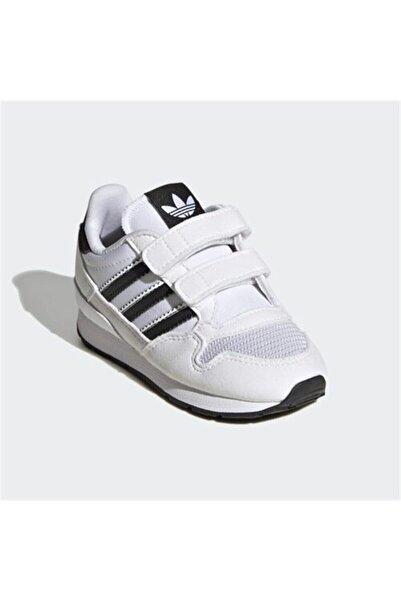 adidas Zx 500 Cf I Bebek Ayakkabısı