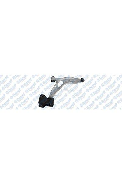 AYD Salıncak Sag Ford Focus Iıı 2011/2012 Otomatık Park
