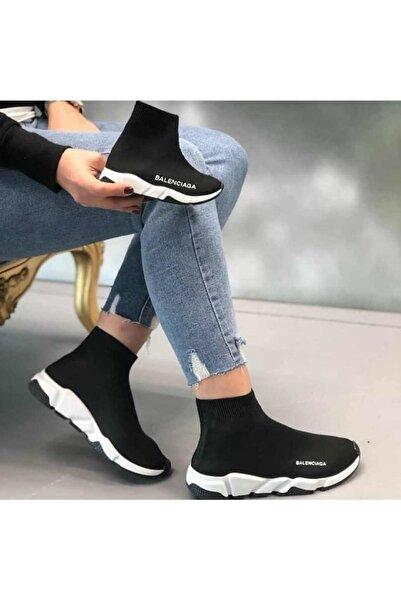 Hilal Butik Çorap Ayakkabı
