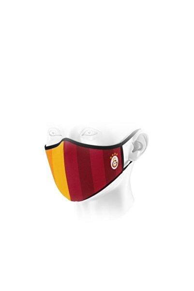 Galatasaray Gs Store Parçalı Maske
