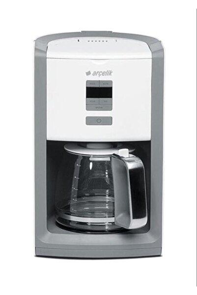 Arçelik Inlove Kahve Makinesi K-8115km K-8115km