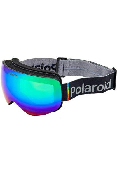 Polaroid Mask 01 9ks 5z Polarize Kayak Gözlüğü