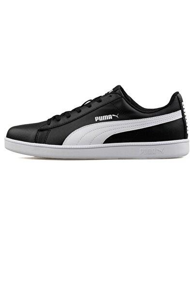Puma Erkek Spor Ayakkabı 38278601