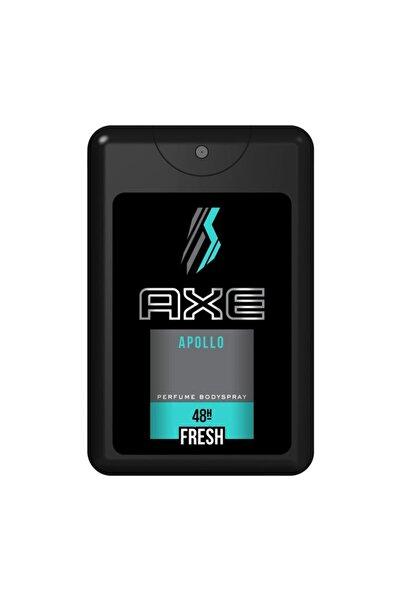 Axe Cep Parfümü Apollo 17 Ml