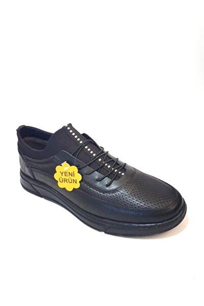 EREN Erkek Günlük Ayakkabı