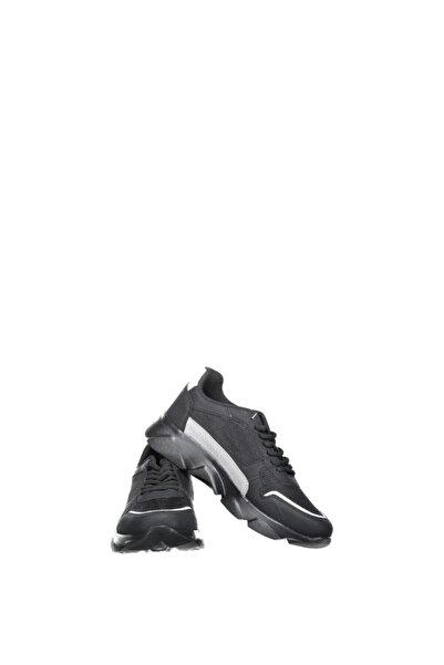 Collezione Erkek Spor Ayakkabı