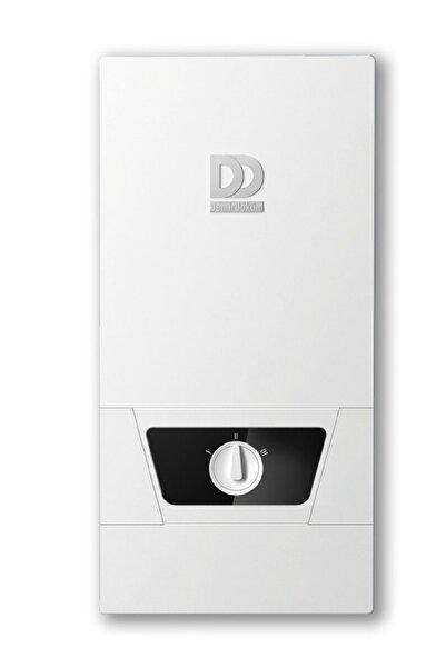 Demirdöküm DDEI 21 kW Ani Su Isıtıcı