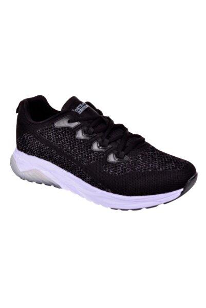 Friendly Erkek Spor Ayakkabı Sneaker
