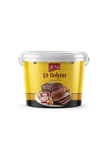 ZEST MIX Et Bulyon 1 Kg