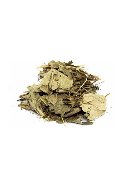 Aktarzane Aslan Pençesi Testere Dişli 250 gr