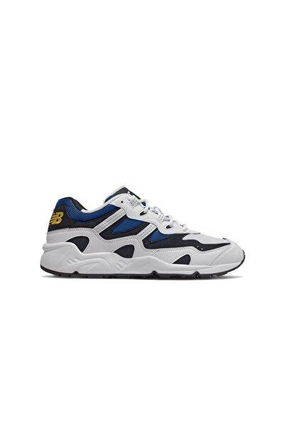 New Balance Erkek Ayakkabı 850