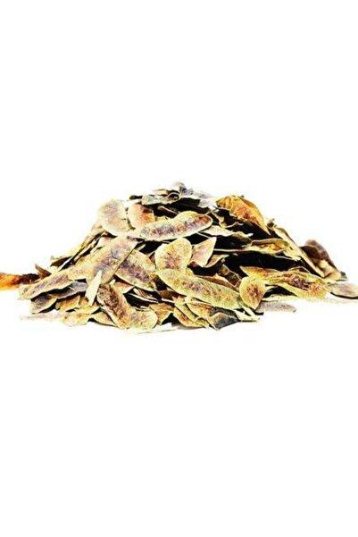 Lokman Herbal Vital Açlık Otu Devegözü Aşlıkotu 1 Kg